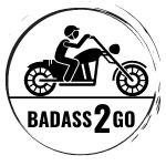 badass2go 150 bij 150