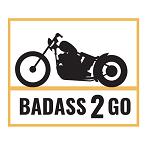 Badass2go